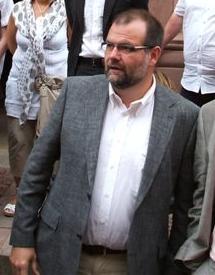 Samuel Guillemin